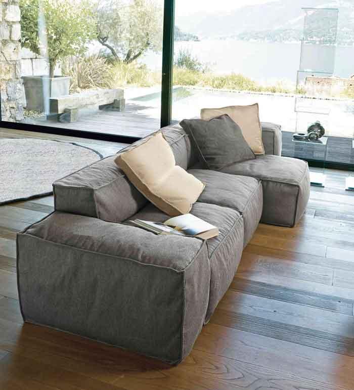 7-mau-sofa-bed-kieu-cach-gay-an-tuong-manh-cho-khong-gian-noi-that-5