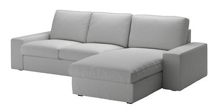 7-mau-sofa-bed-kieu-cach-gay-an-tuong-manh-cho-khong-gian-noi-that-9