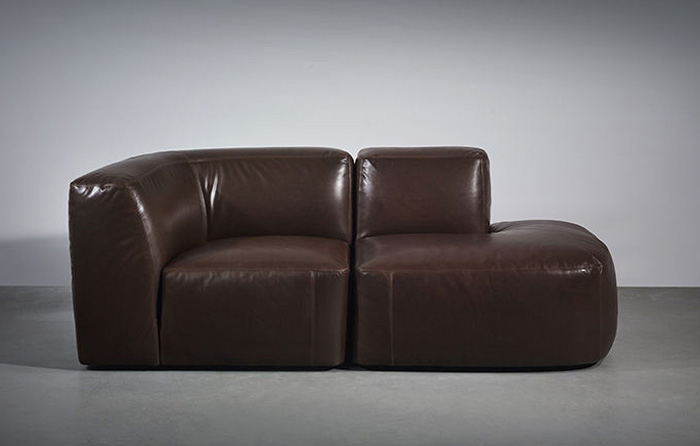 7-mau-sofa-bed-kieu-cach-gay-an-tuong-manh-cho-khong-gian-noi-that