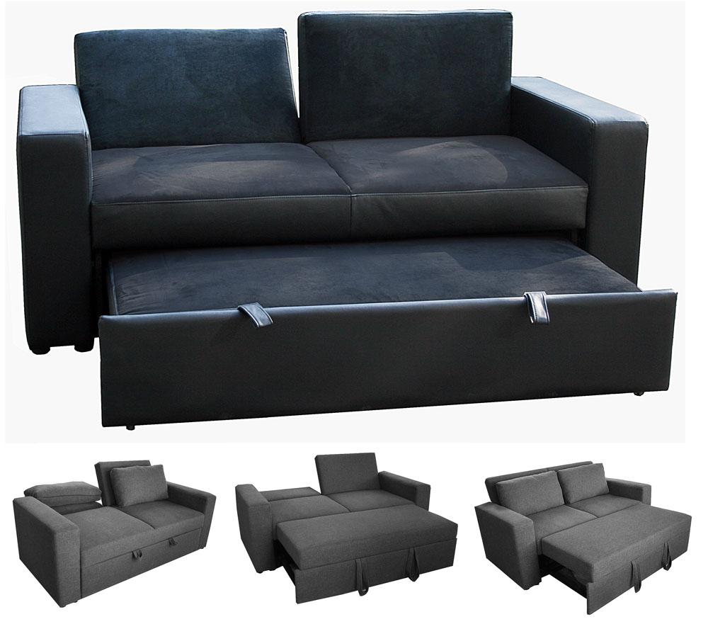 8-loi-ich-cua-sofa-giuong-da-nang-ha-noi