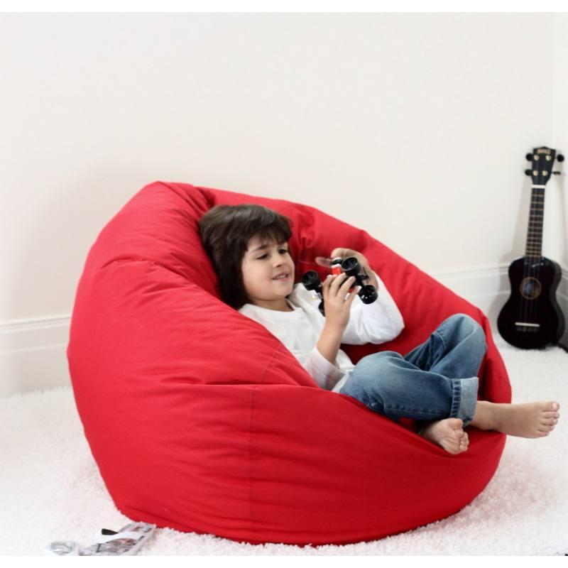 Giường lười sofa