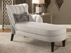 Sofa nằm – Thêm gia vị thông minh, tiện ích cho cuộc sống hiện đại