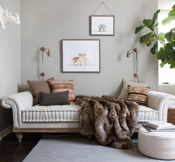 sofa giường ngủ