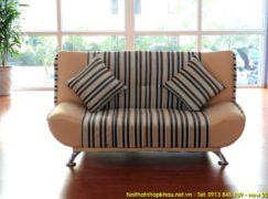 Dưới 10 triệu bạn có thể mua được ghế sofa nằm không?