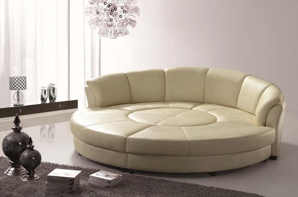 sofa-giuong-tron-phong-cach-cua-toi-chat-cua-ban
