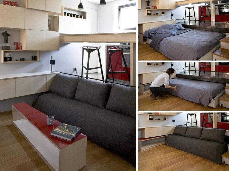 sofa-ket-hop-giuong-ngu-thong-minh-cho-be-5