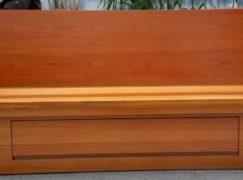 Những lưu ý bạn cần biết khi mua ghế sofa giường gỗ