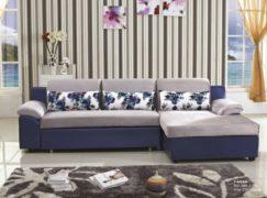 Sofa bed cần thiết với không gian nội thất hiện đại như thế nào?