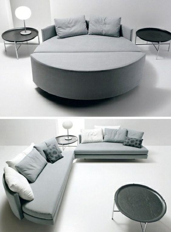 sofa-bed-can-thiet-voi-khong-gian-noi-that-hien-dai-nhu-the-nao-2