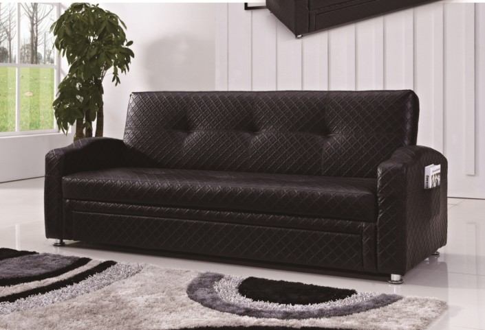 sofa-bed-can-thiet-voi-khong-gian-noi-that-hien-dai-nhu-the-nao-4