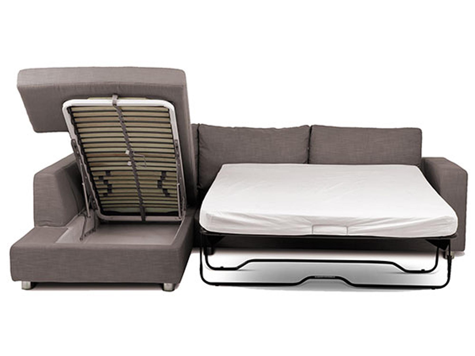 sofa-bed-can-thiet-voi-khong-gian-noi-that-hien-dai-nhu-the-nao-5