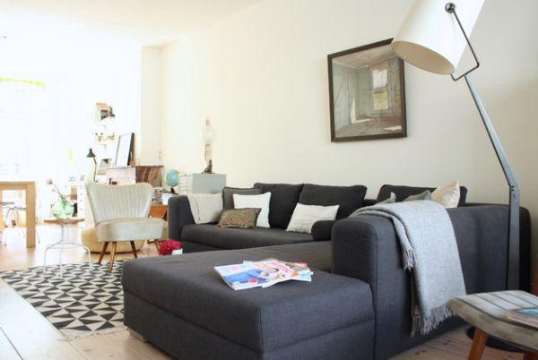 sofa-bed-can-thiet-voi-khong-gian-noi-that-hien-dai-nhu-the-nao