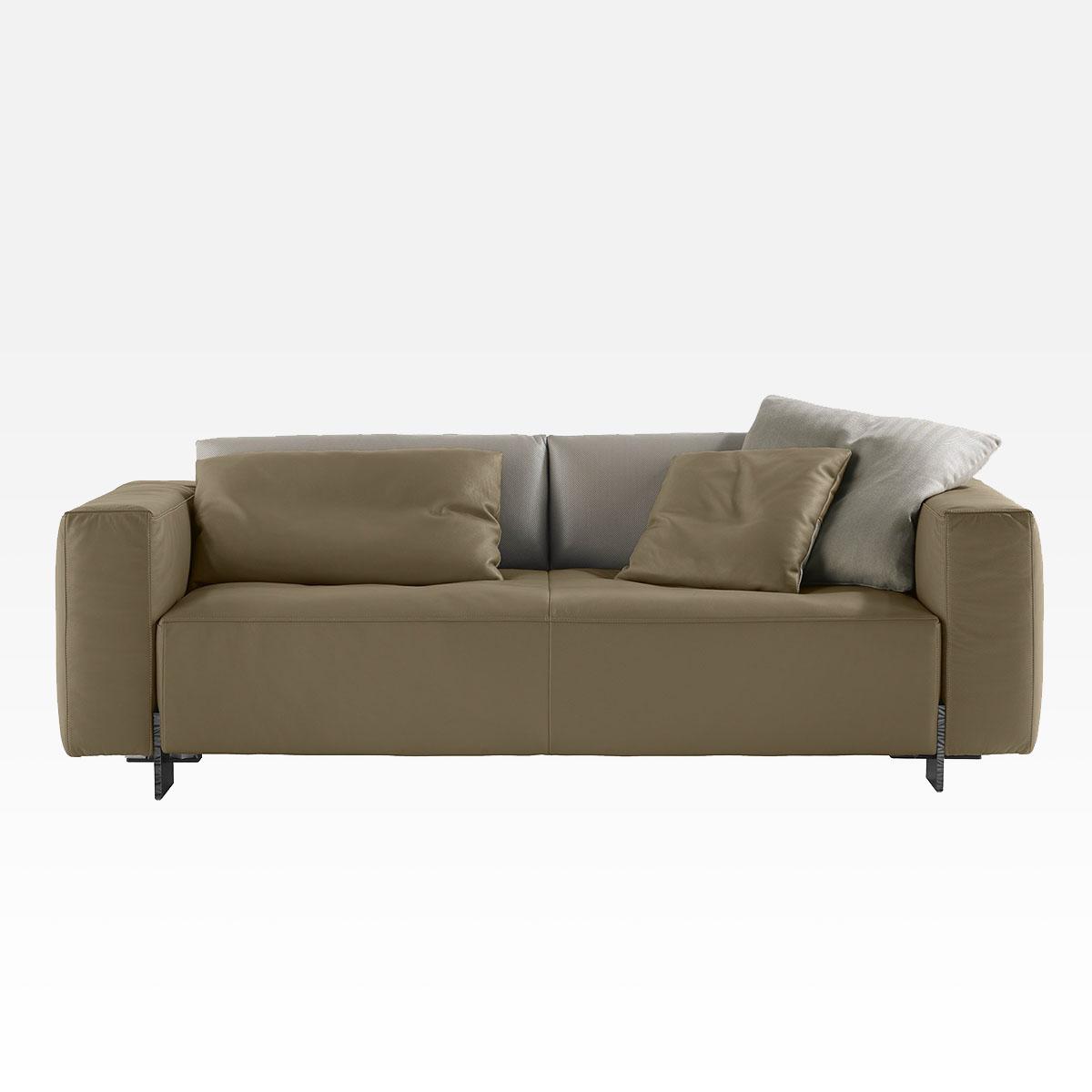 sofa-giuong-ngu-giai-phap-hoan-hao-cho-can-ho-cua-ban-12