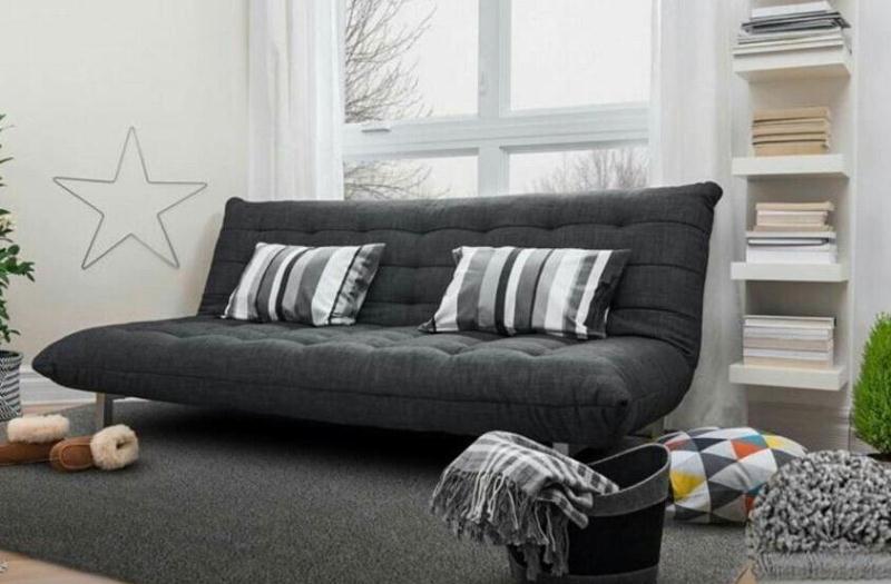 Sofa giường giá rẻ Hà Nội