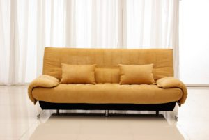 cac-mau-sofa-giuong-dep