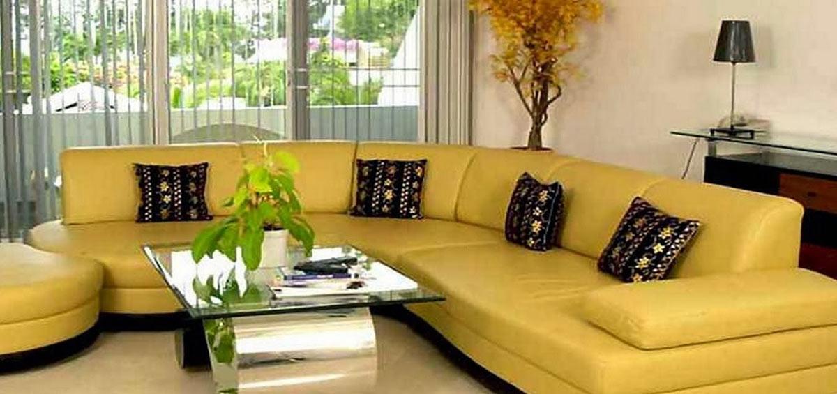 sofa-giuong.jpg3