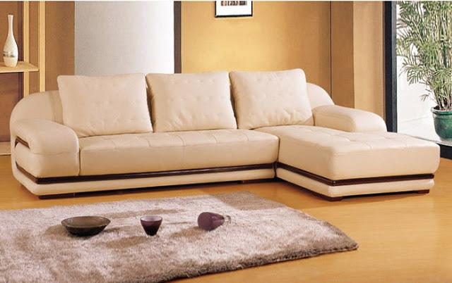 sofa-giuong-ngu-giai-phap-hoan-hao-cho-can-ho-cua-ban-11