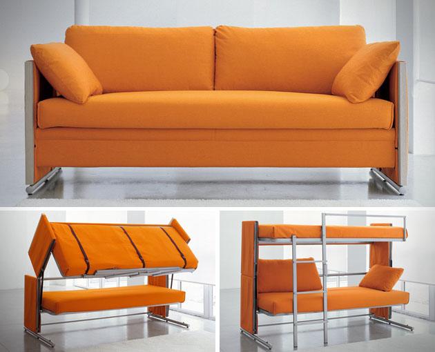 sofa-kiem-giuong-ngu-noi-that-thong-minh-cua-moi-gia-dinh-3