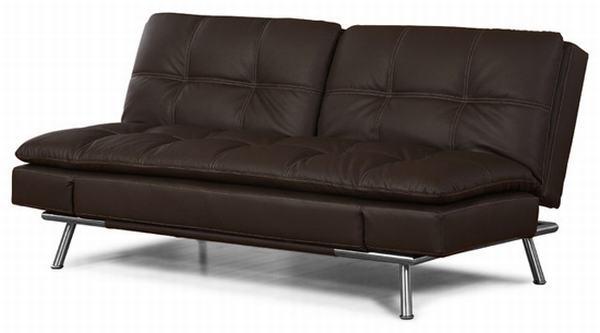 sofa-kiem-giuong-ngu-noi-that-thong-minh-cua-moi-gia-dinh-4