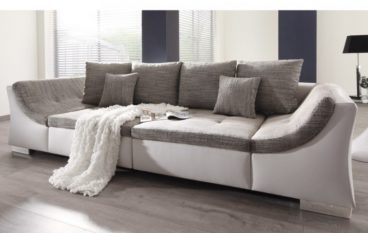 Sofa bed gỗ – Cho không gia sang trọng và tinh tế