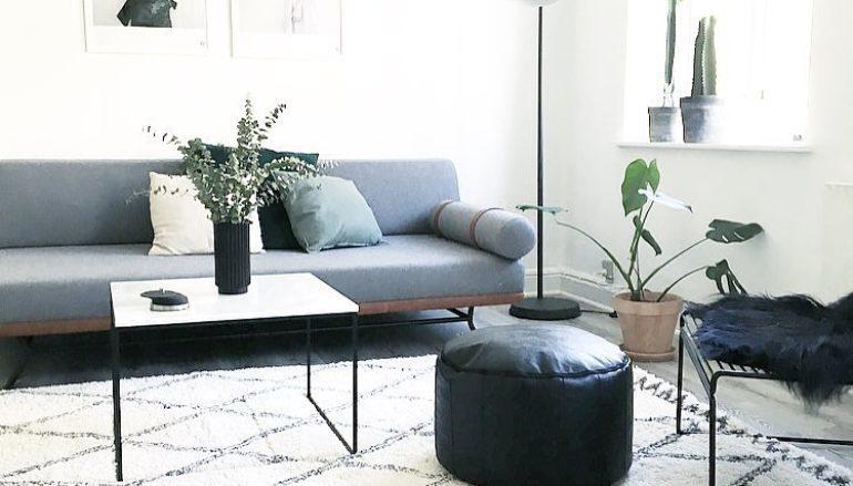 Giá sofa giường đa năng phụ thuộc vào yếu tố nào ?