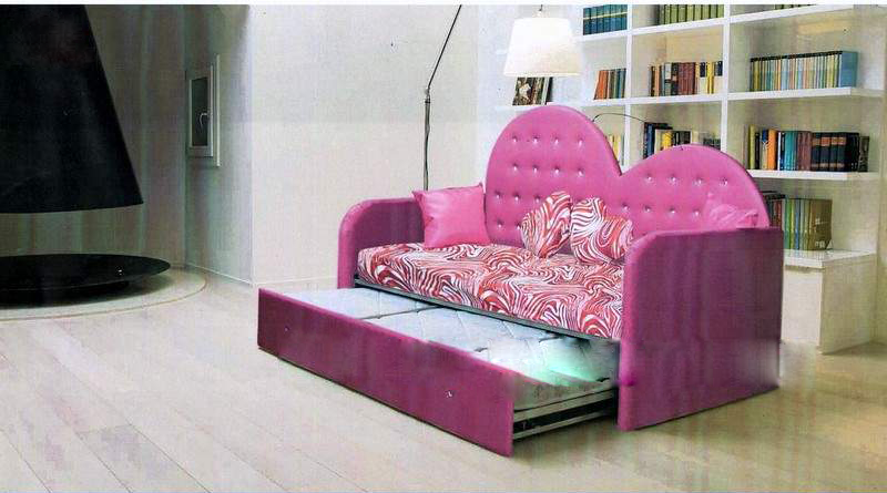sofa-giuong-thong-minh-mon-qua-valentine-cho-cac-cap-doi-2