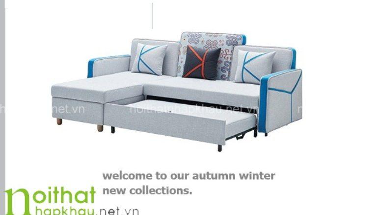 Bí quyết để chọn mua 1 bộ sofa thông minh Hà Nội hoàn hảo