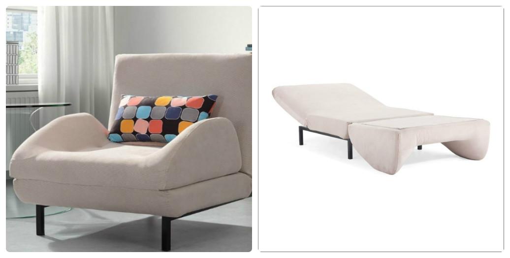 sofa-gap-thanh-giuong-giai-phap-suc-khoe-cho-dan-cong-so
