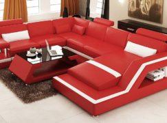 Sắm sofa giường đón xuân may mắn – thịnh vượng cả năm