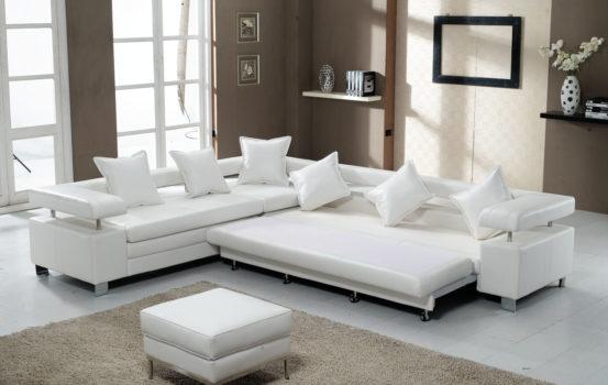 Bí quyết bài trí và lựa chọn nội thất cho không gian nhà nhỏ